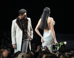 тенденции в мужской моде