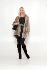 Очень немногие марки качественной и модной одежды предлагают модели...