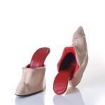 Самые необычные туфли Kobi Levi