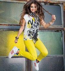 Каталог Adidas Neo 2013