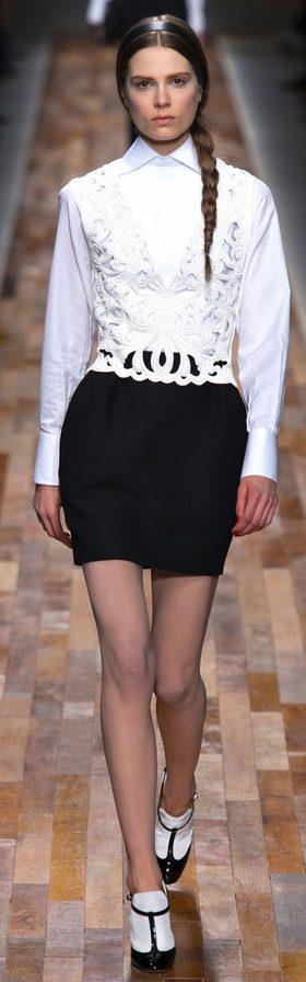 Модні Блузки 2014