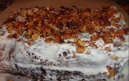 Крем для торта из сгущенки и масла и сметаны пошаговый рецепт с фото