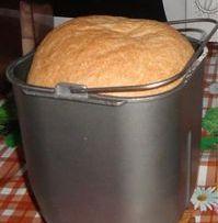 Хлеб в хлебопечке: рецепты (12 рецептов с фото)