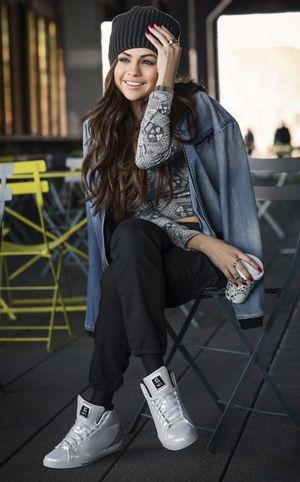 Куртка адидас джинсовая женская