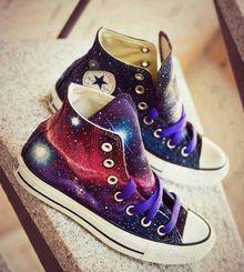 Кеды Converse: коллекция 2015 + советы с чем носить
