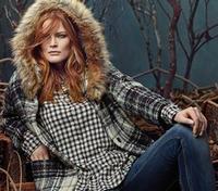 Каталог Marina Rinaldi осень-зима 2015-2016