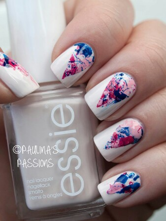 Splatter-Nail-Design-12_wm