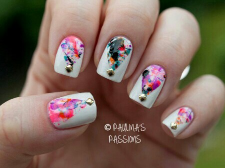 Splatter-Nail-Design-2_wm_wm
