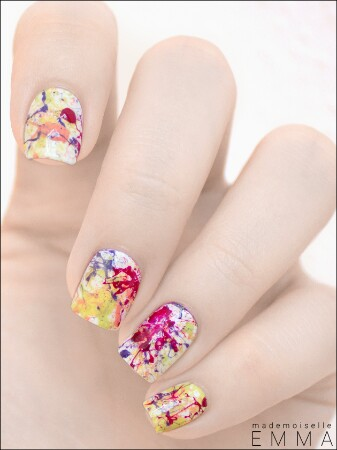 Splatter-Nail-Design-5_wm