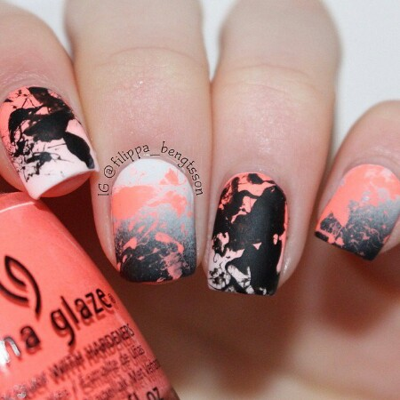 Splatter-Nail-Design-8_wm