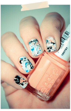 Splatter-Nail-Design_wm