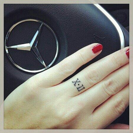 Wedding-Tattoo-27_wm_wm_wm