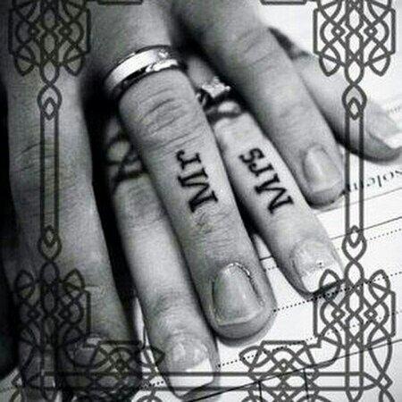 Wedding-Tattoo-2_wm_wm_wm