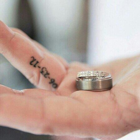 Wedding-Tattoo-5_wm_wm_wm