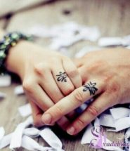 Wedding-Tattoo-7_wm_wm_wm