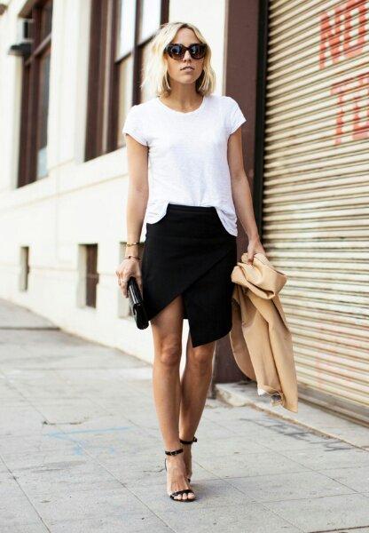 black-wrap-skirt-and-t-shirt_wm