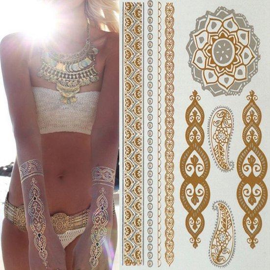 Feather-Design-Flash-Tattoo-Gold-Temporary-Tattoos-Glitter-Stickers-Sexy-Products-Paper-For-Women-Men-tatuagem.jpg_640x640