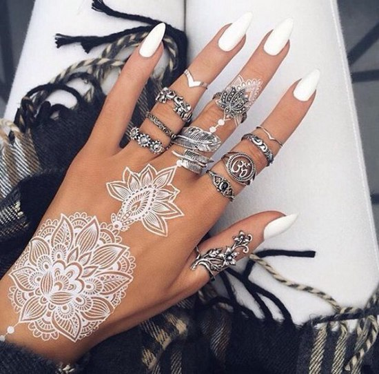 gold-silver-tattoos