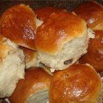 Тесто в хлебопечке: 10 рецептов