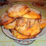 Сырники в духовке: рецепт с фото