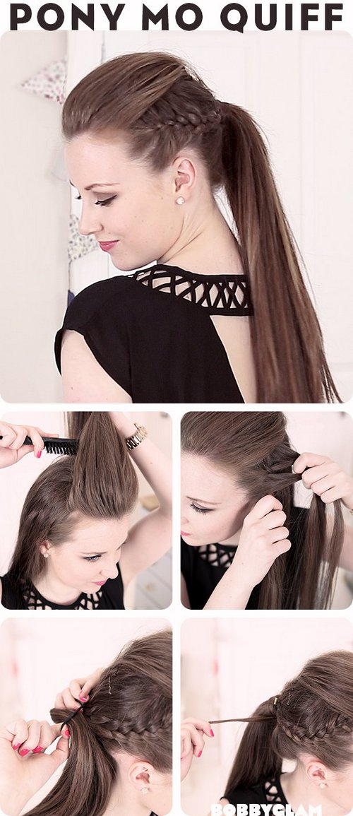 22-gorgeous-hairstyle-ideas-and-tutorials-for-new-years-eve-17