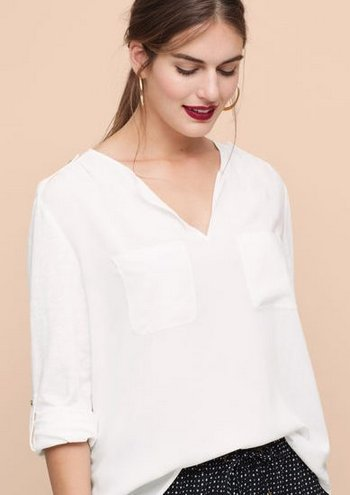 Блузка 1 999 руб