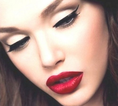 eyes-makeup-looks-for-new-year-night-parties-016