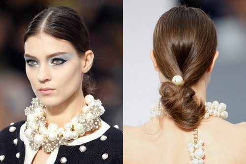 new-years-eve-hairstyles-2013-for-women_15