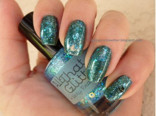 pure-ice-not-now-all-that-glitters-very-peacock-ish