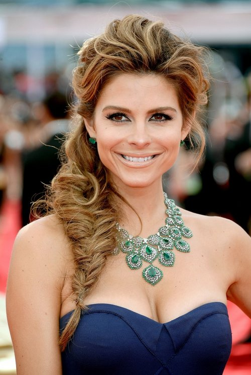 the-hottest-girls-hairstyles-8