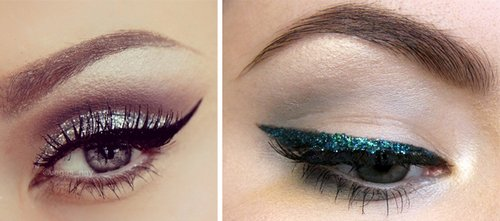 smokey-eyes-makeup-for-the-new-year