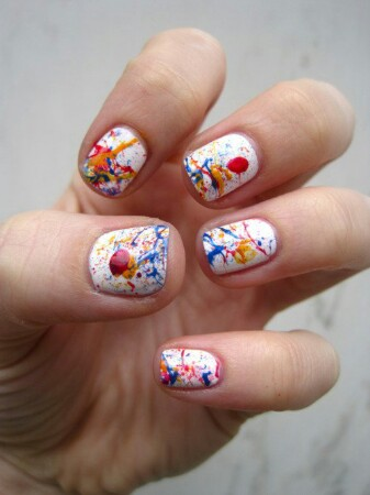 Splatter-Nail-Design-10_wm