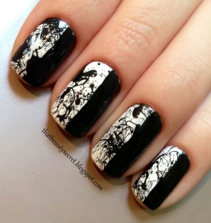 Splatter-Nail-Design-11_wm