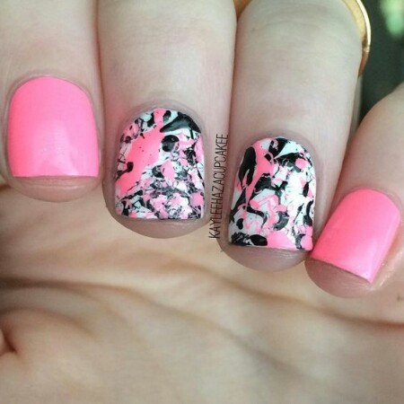 Splatter-Nail-Design-14_wm