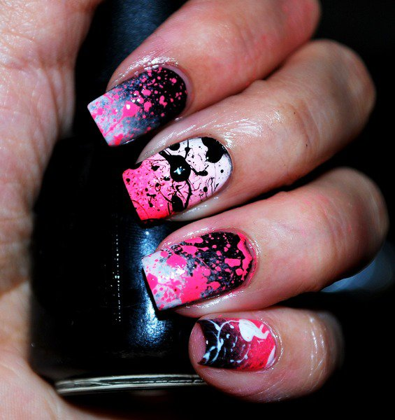 Splatter-Nail-Design-3