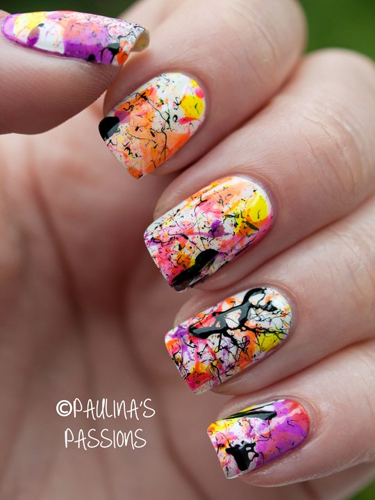 Splatter-Nail-Design-6