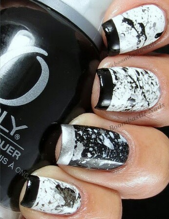Splatter-Nail-Design-9_wm