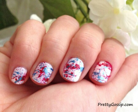 Splatter-Paint-Nails-by-Pretty-Gossip-1024x833-1_wm