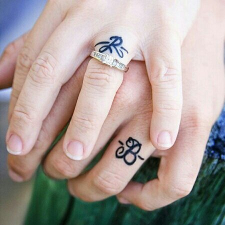 Wedding-Tattoo-18_wm_wm_wm