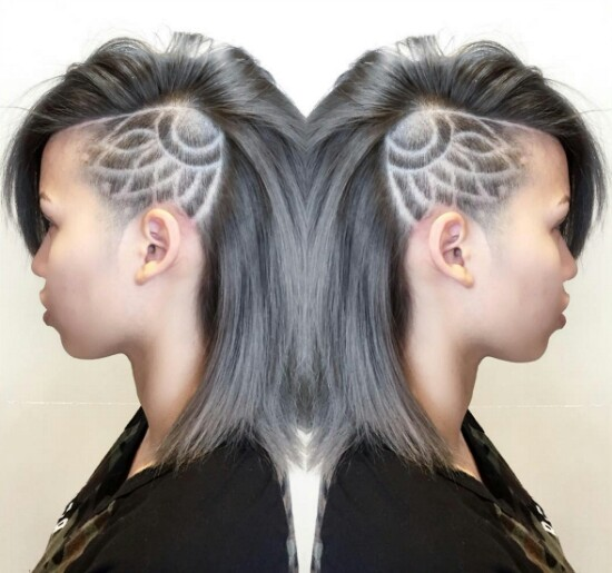 undercut-tattoo-04