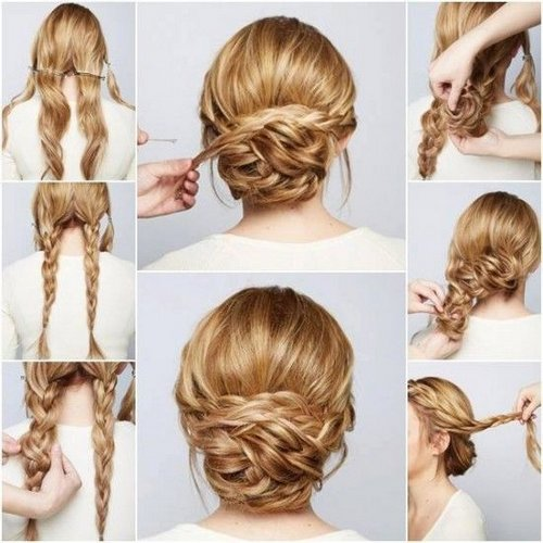 194423-braided-chignon-hair-tutorial