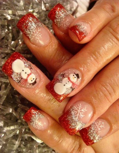 christmas-nail-art-design-ideas-2013-2014-21