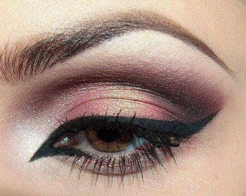 stylish-eyes-makeup-with-eyelash-extensions-for-girlswomen-vol-2-4
