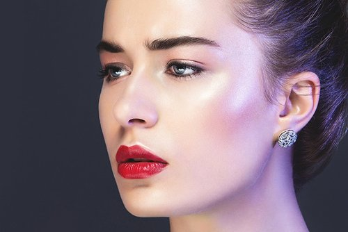 the_perfect_new_years_eve_make-up_chanel