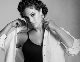 Каталог Marina Rinaldi весна-лето 2020